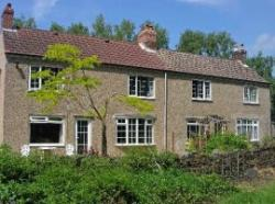 Nesfield Cottage B+B, Dronfield, Derbyshire