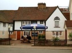 Mary Rose Inn, Orpington, Kent