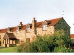Norton Lodge Hotel And Conference Centre , Lincoln, Lincolnshire