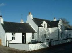 Roskhill House, Dunvegan, Isle of Skye