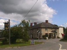 Fiddleford Inn