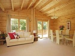 South Winchester Lodges, Winchester, Hampshire