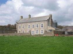 New Hall Farm, Wolsingham, County Durham