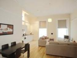 Glasgow Centrale Serviced Apartments, Glasgow, Glasgow
