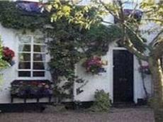Olton Cottage Guest House