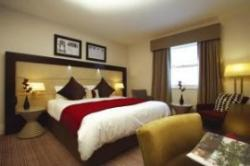 Parc Hotel, Cardiff, South Wales