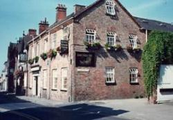 Coach House Hotel, York, North Yorkshire