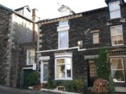 All Seasons Guest House, Windermere, Cumbria