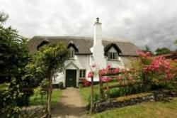 Brook Farmhouse, Exeter, Devon