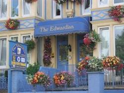 Edwardian, Exeter, Devon