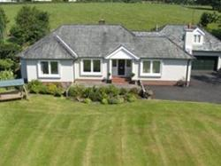 Ditton Lodge, Cockermouth, Cumbria