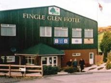 Fingle Glen Hotel