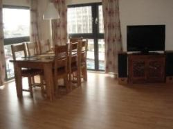 acityabode @ Three Bed City Apartment , Cardiff, South Wales
