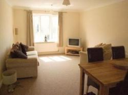 The Apartment , Great Yarmouth, Norfolk