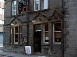 The Royal Hotel (latinos) , Lancaster, Lancashire