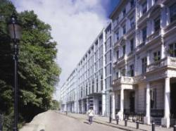 Imperial College London - Southside Halls, South Kensington, London