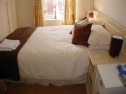 Seacrest Guesthouse , Whitby, North Yorkshire