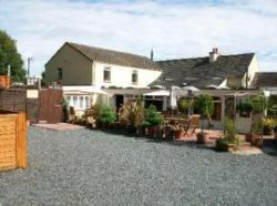 Tigh Na Mara Hotel, Stranraer, Dumfries and Galloway