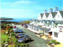 Trearddur Bay Hotel, Holyhead, North Wales