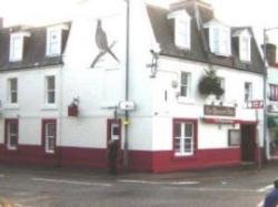The Pheasant Hotel, Dalbeattie, Dumfries and Galloway