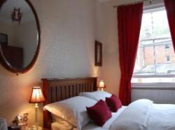 Florence Guest House, Whitby, North Yorkshire