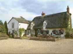 White Horse Inn , Haverhill, Suffolk