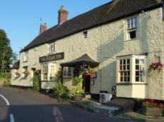 Catash Inn, Yeovil, Somerset