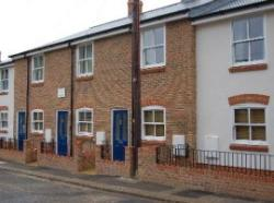 Caitlin Place Serviced Accommodation, Reading, Berkshire