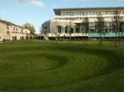 Seafield Golf and Spa Hotel , Gorey, Wexford