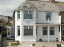 Pendeen House, Padstow, Cornwall