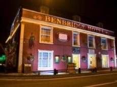 The Benbridge Hotel
