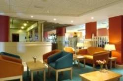 Leicester North Hotel, Melton Mowbray, Leicestershire