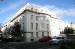 Central Serviced Apartments, Cheltenham, Gloucestershire