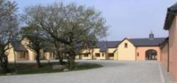 Eclipse Centre Holiday Homes & Activity Centre, Killarney, Kerry
