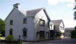 Greenmount Lodge, Omagh, County Tyrone