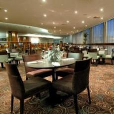 Ramada Manchester Piccadilly