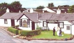Smiths At Gretna Green Hotel, Gretna, Dumfries and Galloway