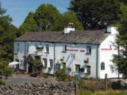 Outgate Inn, Ambleside, Cumbria