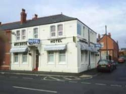 Welbeck House Hotel, Ashton Under Lyne, Greater Manchester