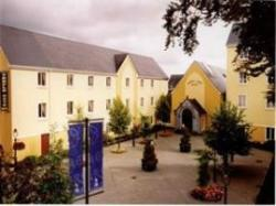 Temple Gate Hotel, Ennis, Clare