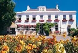 The Clubhouse at La Collinette Hotel, St Peter Port, Guernsey