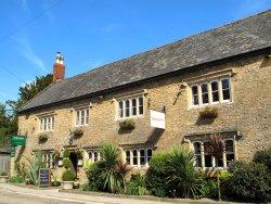 BridgeHouse Hotel & Restaurant, Beaminster, Dorset