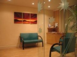 Bank House Dental Centre, Princes Risborough, Buckinghamshire