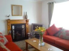 Sunnyside Holiday Cottage