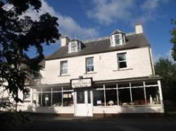 Brown Trout Hotel , Wick, Highlands