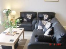 Westhaven Self Catering Apartment(Sleep 4)