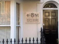 Ei8ht Brighton Apartments
