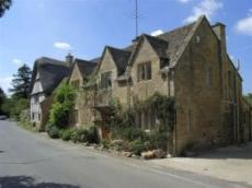Cotswold Property Lettings