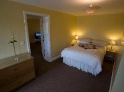 Mendip Spring Golf & Country Club , Yatton, Bristol