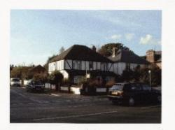 New Haven Bed & Breakfast , Waterlooville, Hampshire